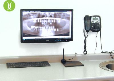 Workroom 1
