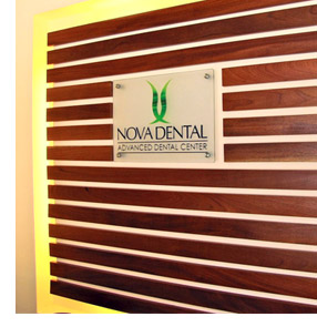 Nova Dental Clinic-Costa Rica