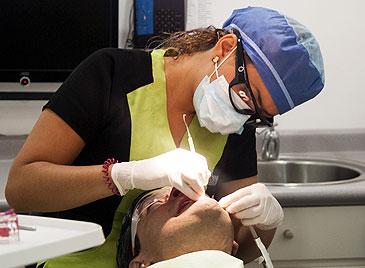 Cosmetic Dentistry Costa Rica