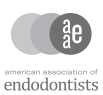 American Association of Endodontists -AAE