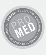 Council for the International Promotion of Costa Rica Medicine - PROMED