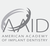 American Academy of Implant Dentistry - AAID