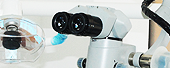 Dental Microscope Costa Rica